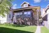 5405 Henderson Street - Photo 34