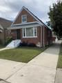 6600 Kostner Avenue - Photo 15