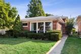 9023 Meade Avenue - Photo 1