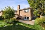 9023 Meade Avenue - Photo 2