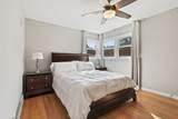 9023 Meade Avenue - Photo 3