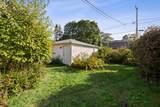 9023 Meade Avenue - Photo 6