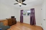 9023 Meade Avenue - Photo 7