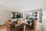 9023 Meade Avenue - Photo 8