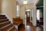 426 Hickory Street - Photo 3