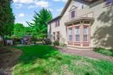 426 Hickory Street - Photo 23