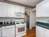 2246 7th Avenue - Photo 7