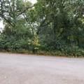 116 Acorn Lane - Photo 2