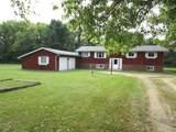 3719 Vermont Road - Photo 1