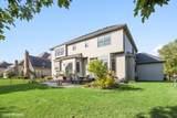 11657 Rushmore Drive - Photo 27
