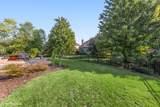 11657 Rushmore Drive - Photo 28