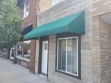 135 Cedar Avenue - Photo 1