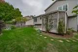 2235 Gleneagles Drive - Photo 30