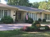 2438 Brookwood Drive - Photo 3