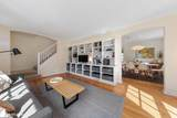 537 9th Avenue - Photo 4