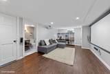 537 9th Avenue - Photo 10