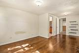 1746 85th Place - Photo 23