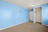 1746 85th Place - Photo 25
