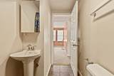 1746 85th Place - Photo 27