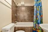 1746 85th Place - Photo 28