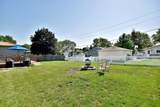 133 Schreiber Avenue - Photo 40