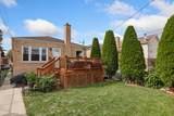 3637 Highland Avenue - Photo 22