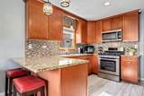 3637 Highland Avenue - Photo 7