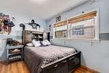 3637 Highland Avenue - Photo 10
