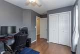 3020 Bear Claw Street - Photo 27
