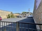 3645 Kedzie Avenue - Photo 4