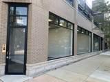 1227 Devon Avenue - Photo 1