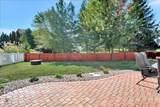 5716 Arbor Gate Drive - Photo 24