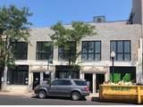 5017 Clark Street - Photo 1