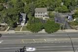 417 Roosevelt Road - Photo 15