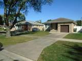 8451 Oriole Avenue - Photo 1