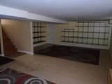 8451 Oriole Avenue - Photo 12