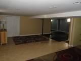 8451 Oriole Avenue - Photo 13