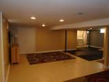 8451 Oriole Avenue - Photo 14