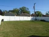 8451 Oriole Avenue - Photo 17