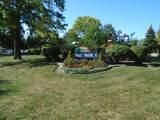8451 Oriole Avenue - Photo 19