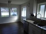 8451 Oriole Avenue - Photo 4
