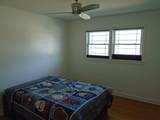 8451 Oriole Avenue - Photo 10