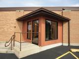 15507 Route 59 Highway - Photo 2