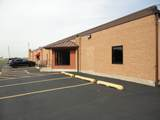 15507 Route 59 Highway - Photo 18