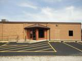 15507 Route 59 Highway - Photo 19