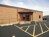 15507 Route 59 Highway - Photo 1