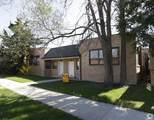 8049 Ridgeway Avenue - Photo 1