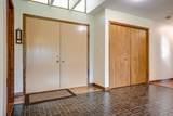 21665 Hilandale Court - Photo 4