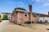 4812 Overhill Avenue - Photo 29