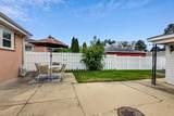 4812 Overhill Avenue - Photo 32